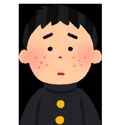 shisyunki_boy2-2